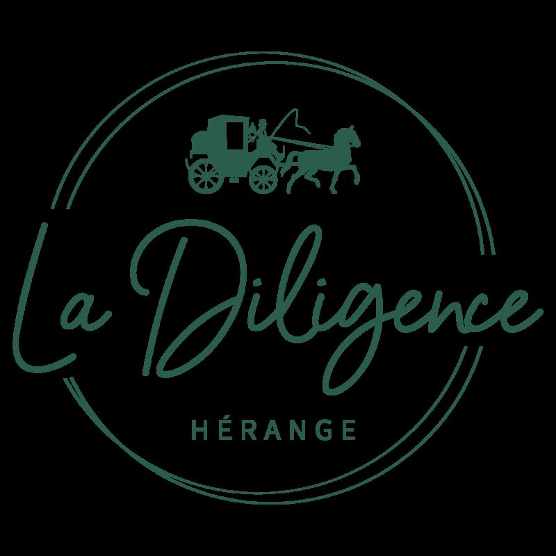 La Diligence Restaurant Herange